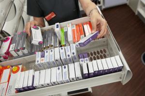 medicx storage 2